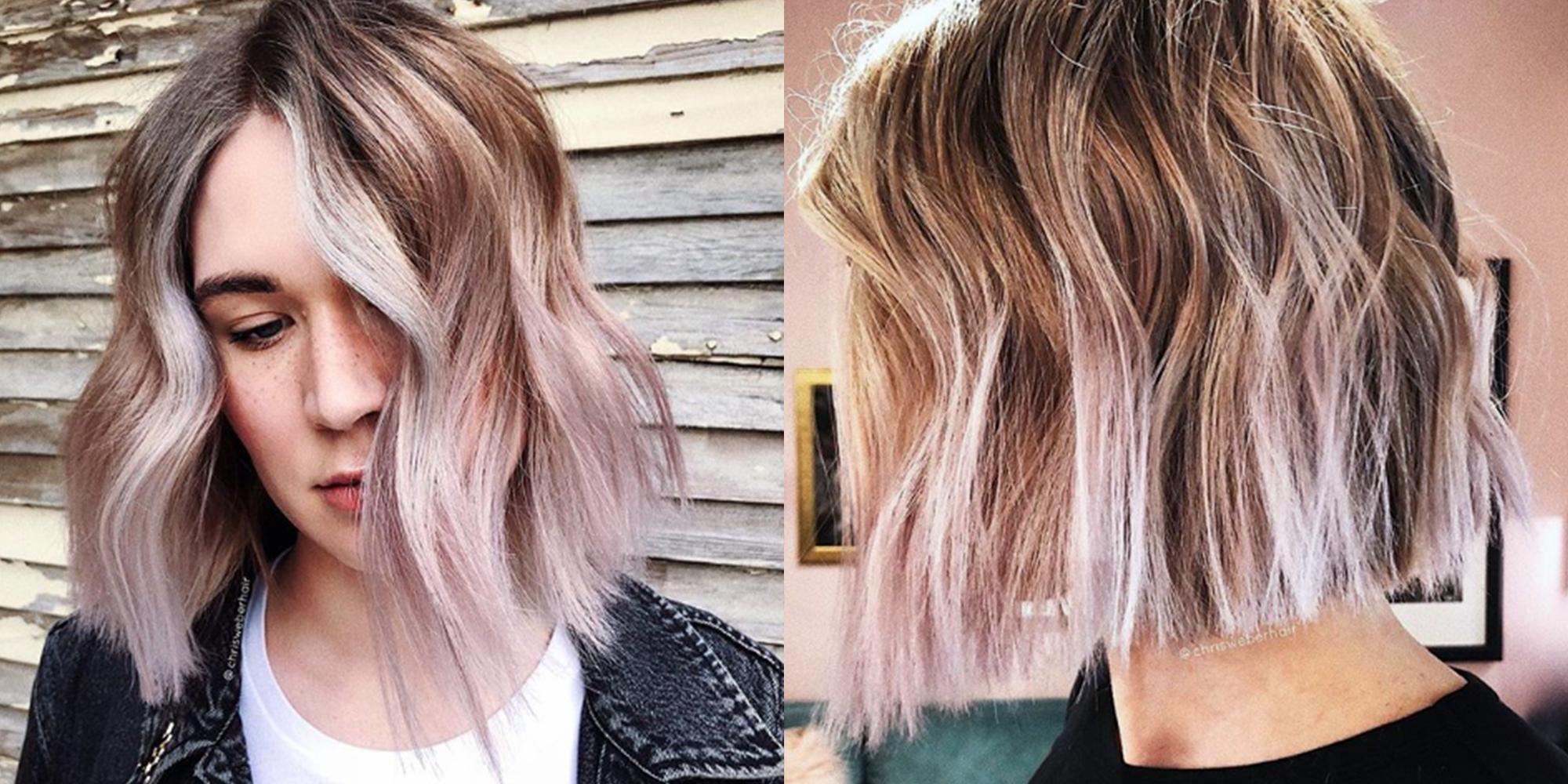 lilac-vanilla-hair-1537909136 (1)
