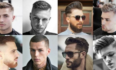 Popular-Hairstyles-For-Men