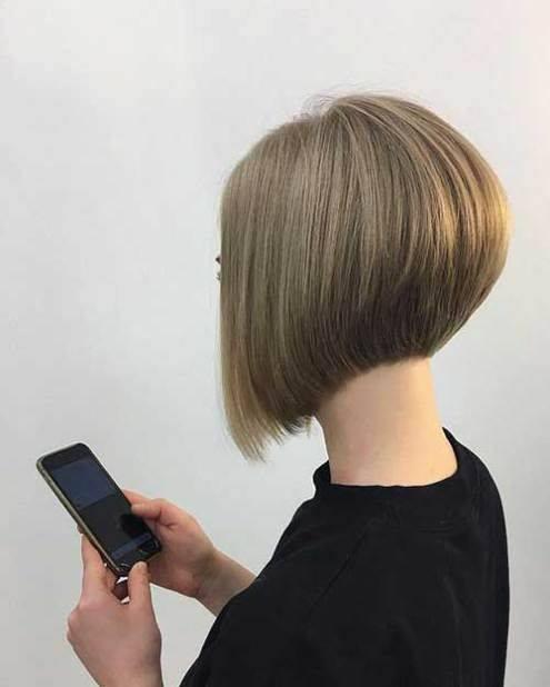 frizura lob