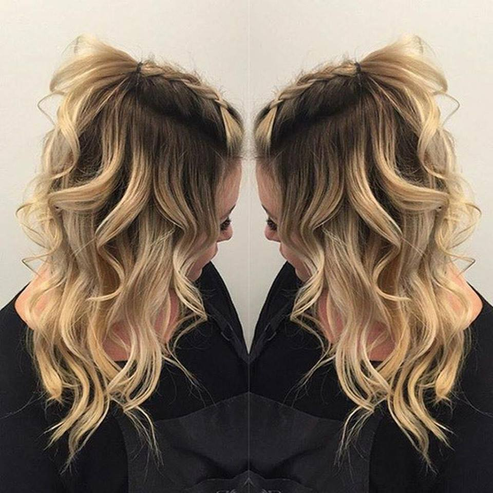 pletenice za kosu1