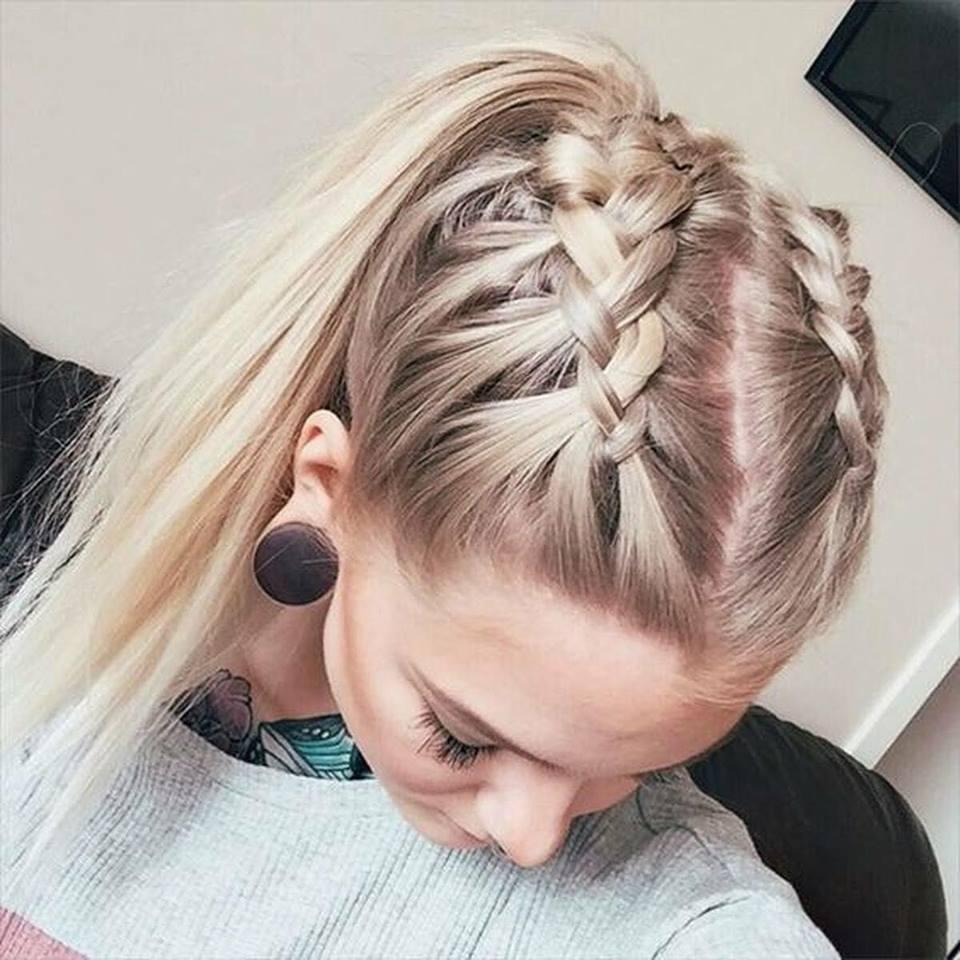 pletenice za kosu11