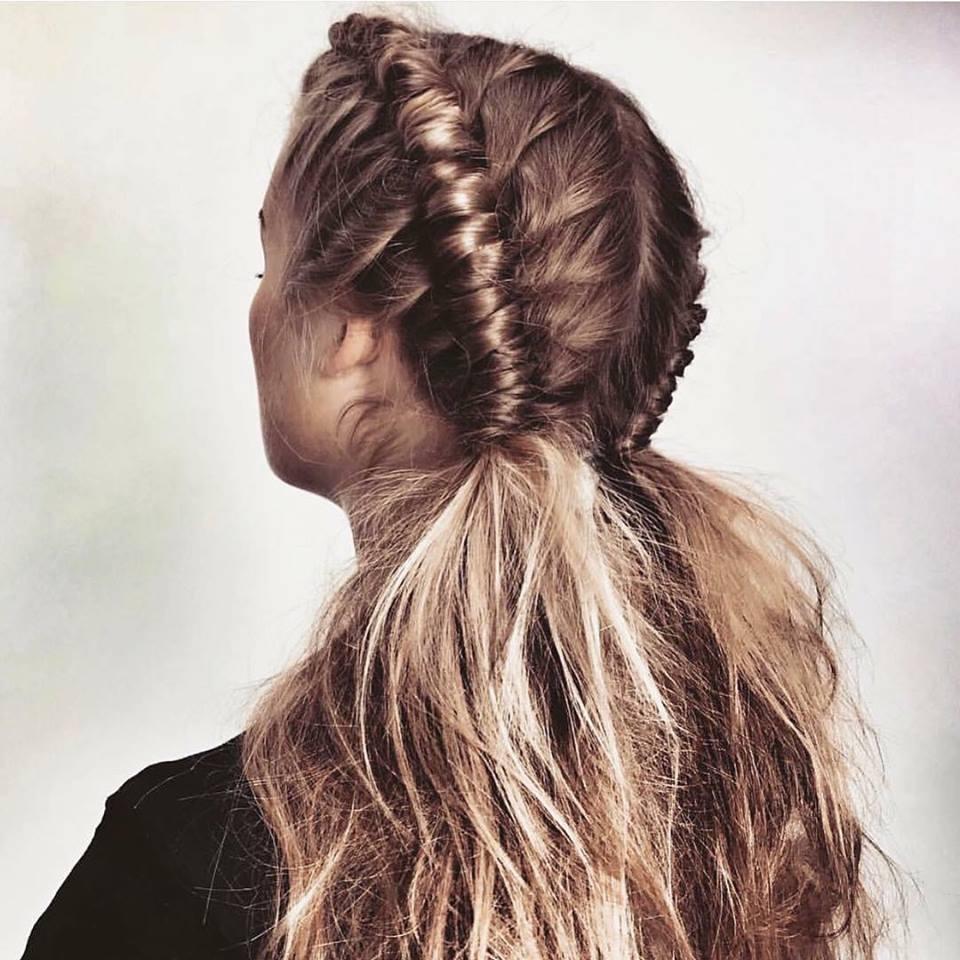 pletenice za kosu6