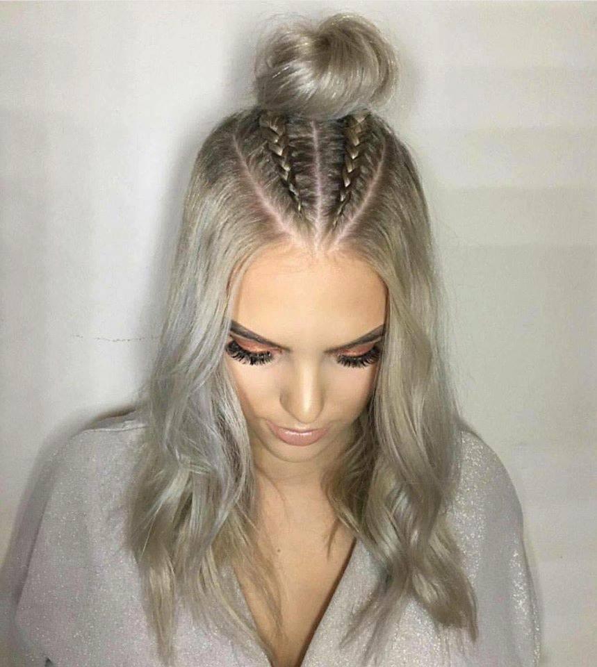 pletenice za kosu8