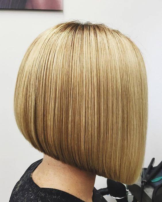 zenska frizura za kratku kosu