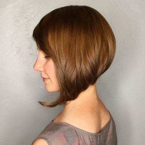 zenska frizura