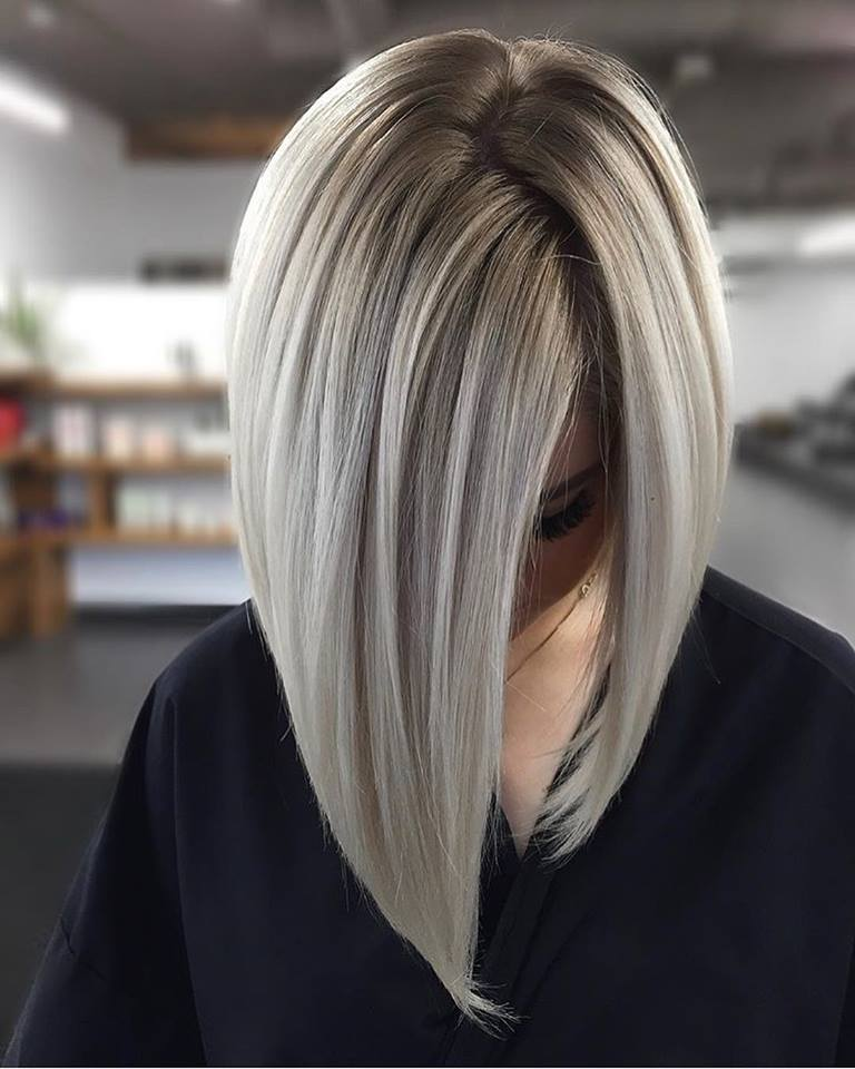 zenske frizure za kratku kosu 1