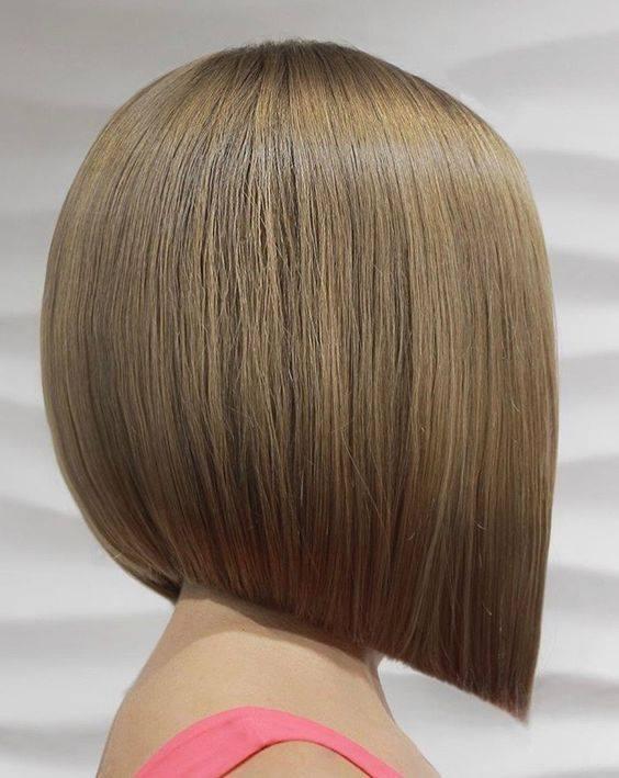 zenske kratke frizure