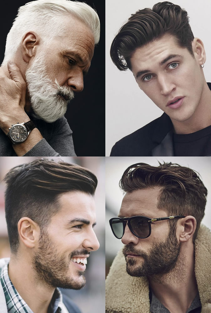 2019hairtrends1