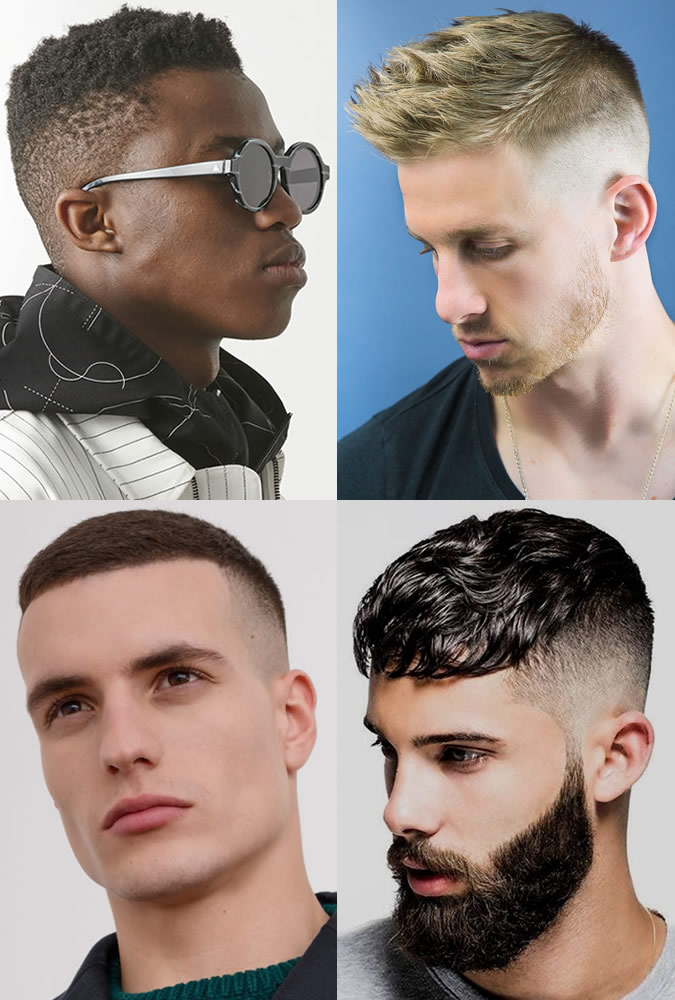 2019hairtrends3