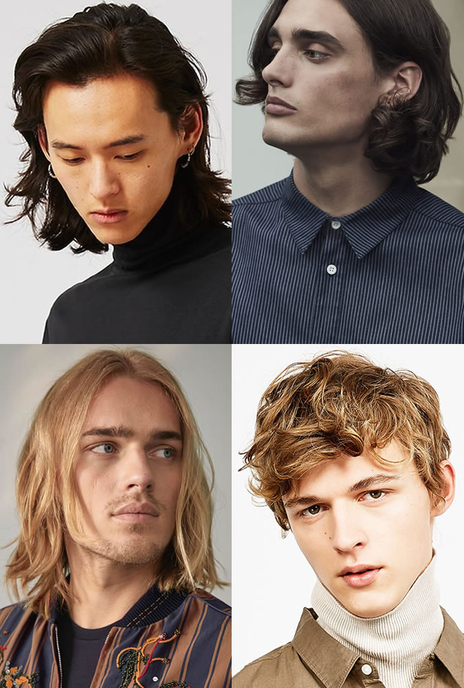2019hairtrends5