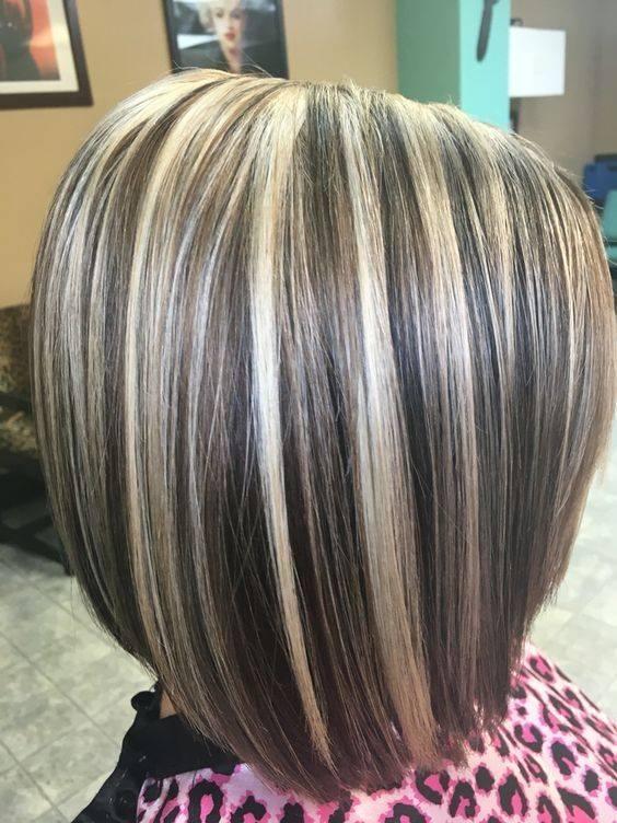 kratke frizure