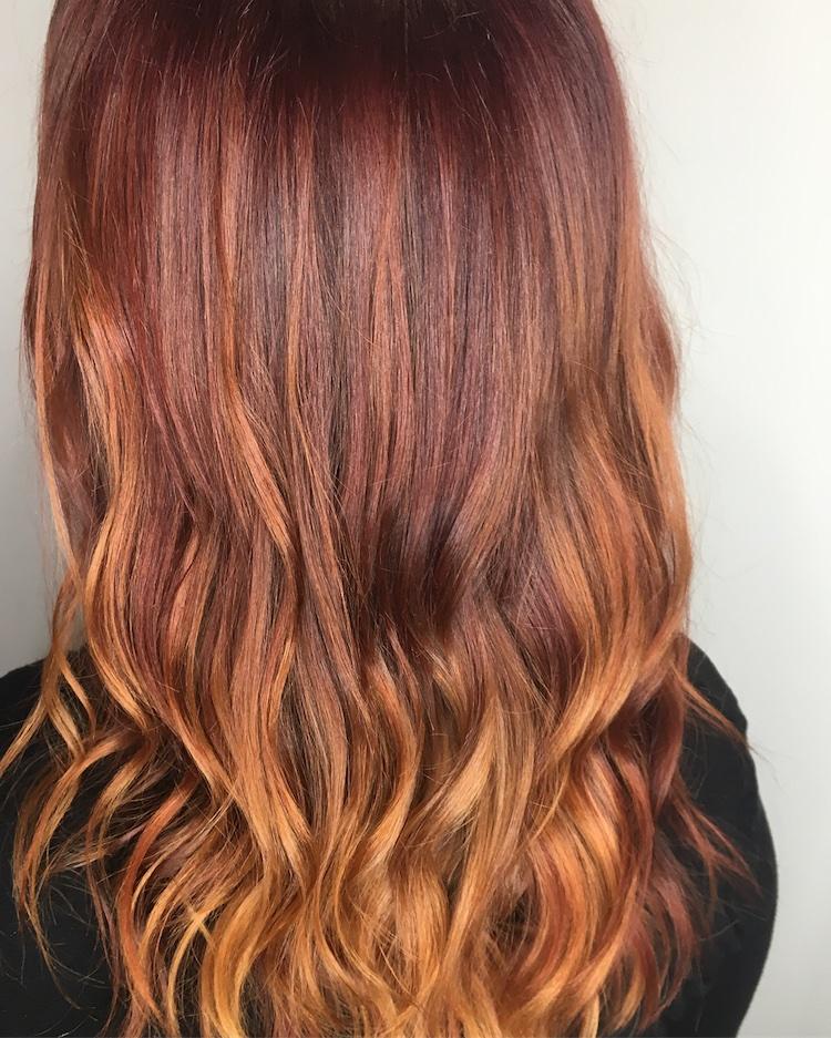 pramenovi kosa