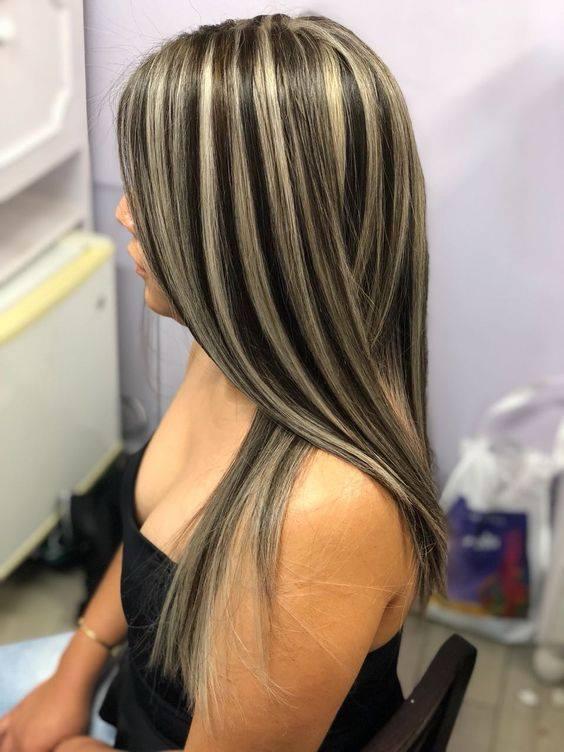 pramenovi za kosu1