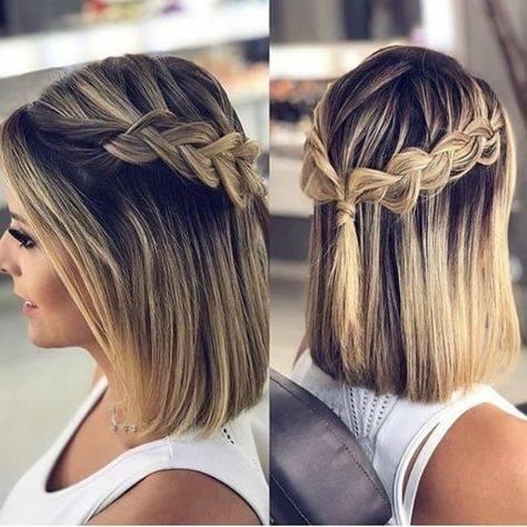 pramenovi za kosu2