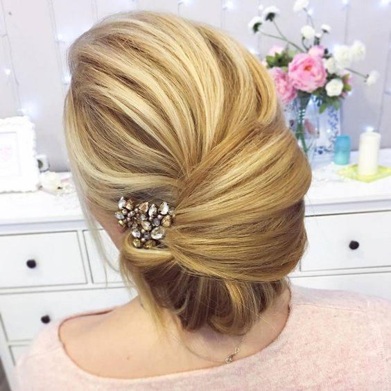 svečane-ženske-frizure-2017-4