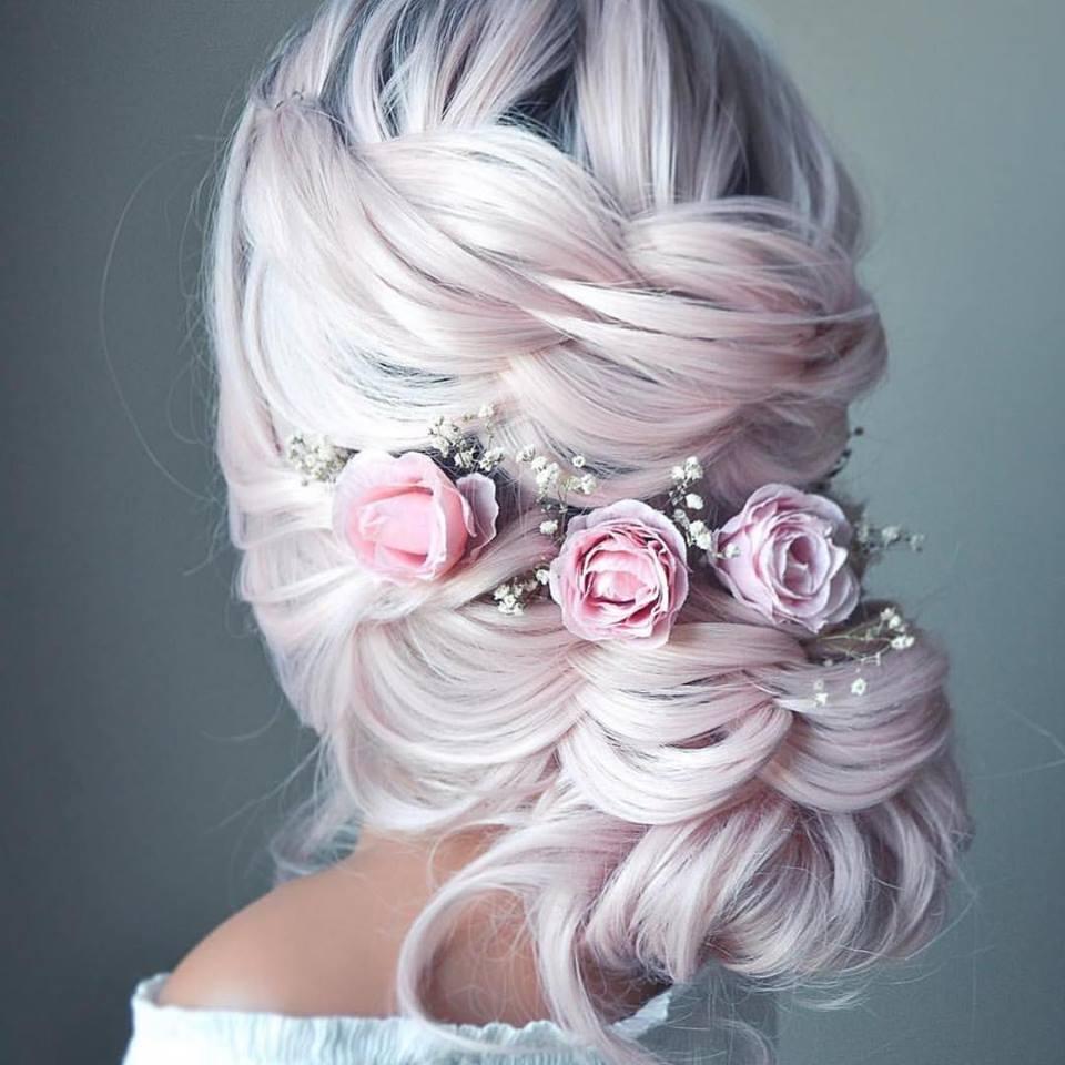 svecane frizure11