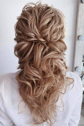 svecane frizure8