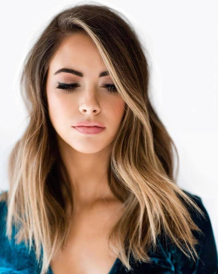 zenska frizura u trendu