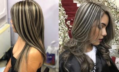 zenske frizure pramenovi
