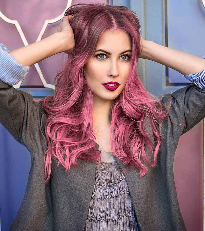 1026-18-Tips-To-Take-Care-Of-Your-Colored-Hair