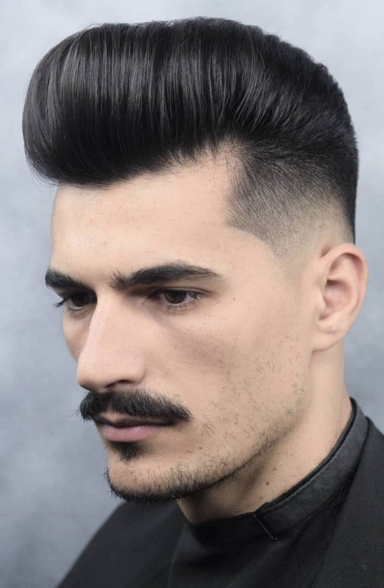Classic-Pompadour-with-Drop-Fade-750x1147