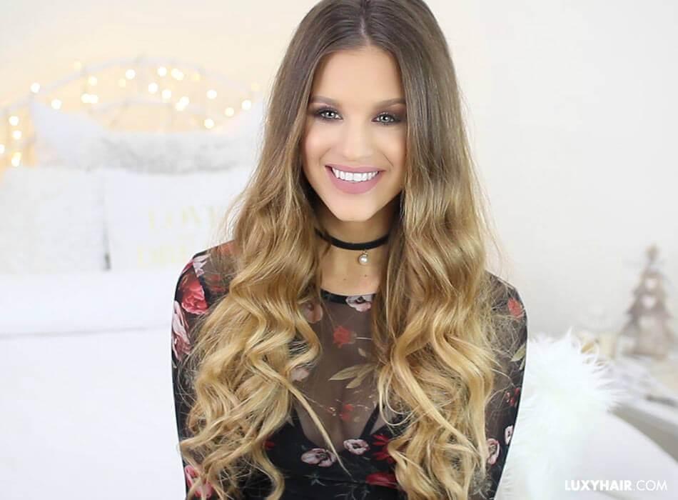 zenske frizure 1