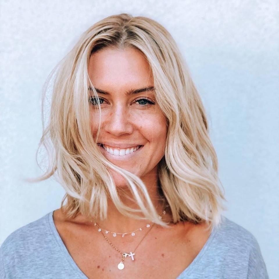 zenske frizure 2019