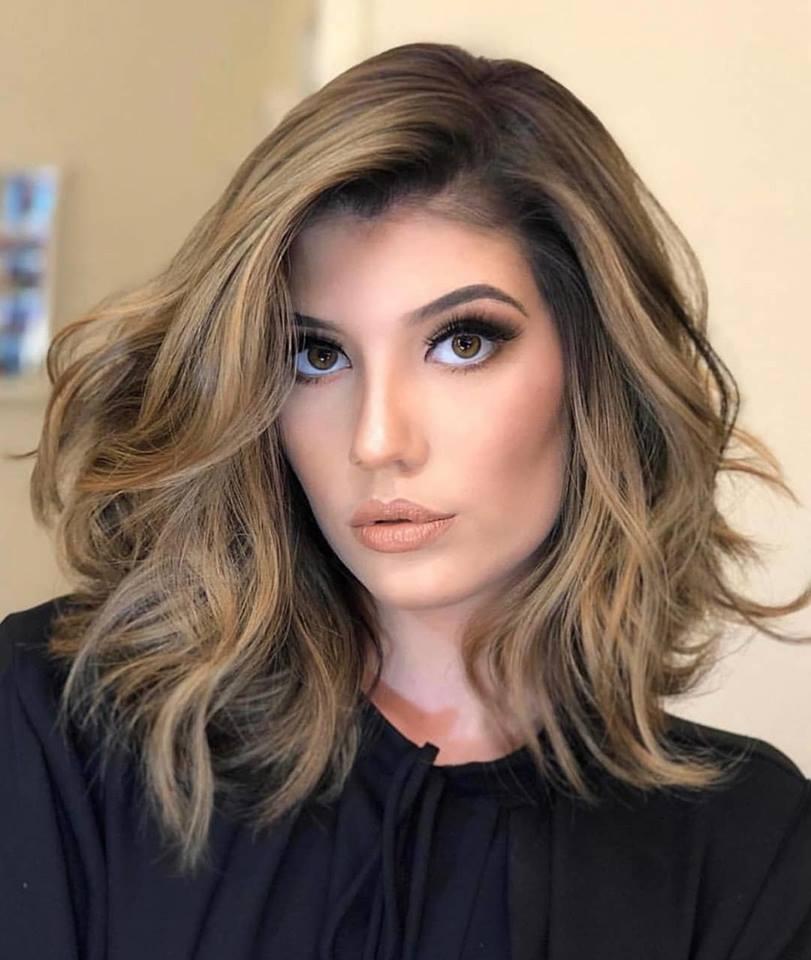 zenske frizure 22