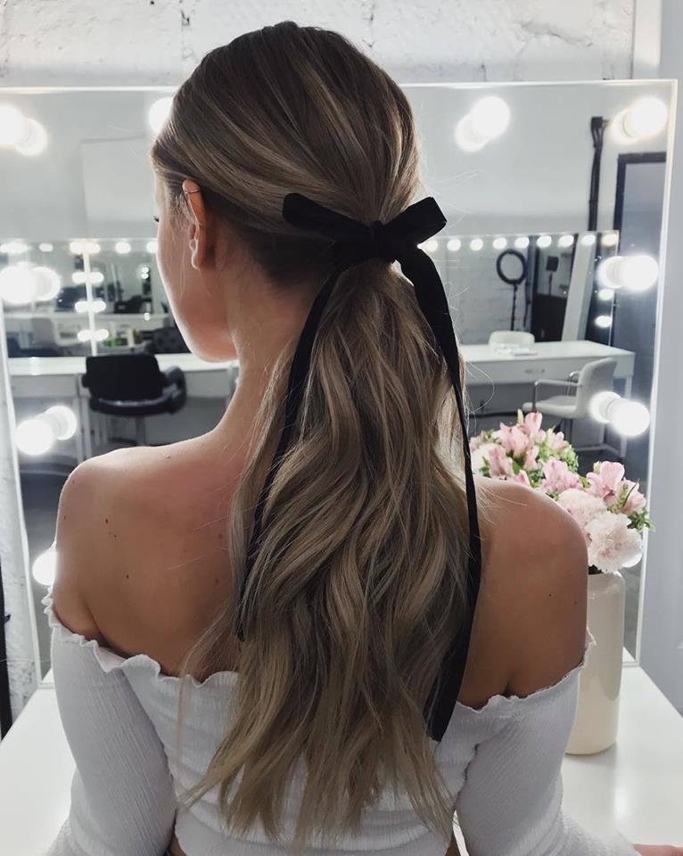 zenske frizure
