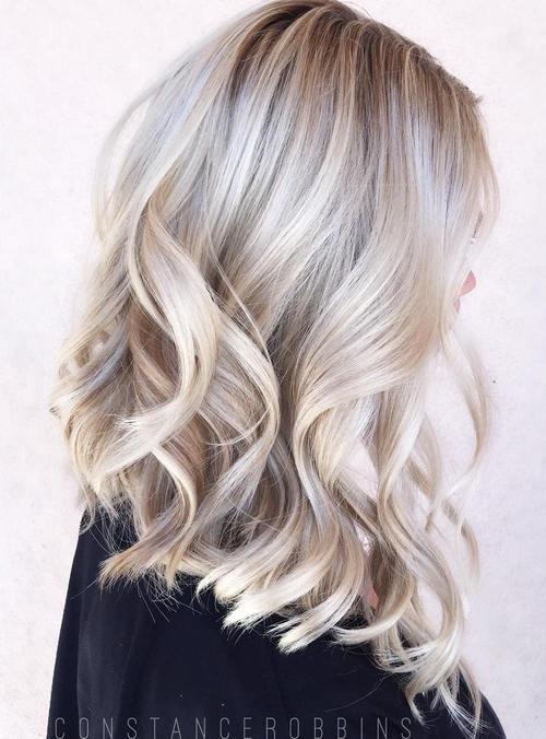 9-medium-blonde-hair-with-platinum-highlights