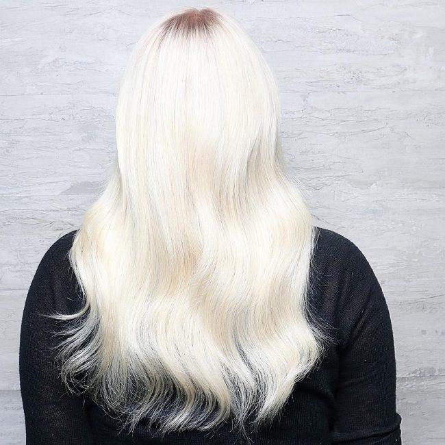 White-Waves-650x650