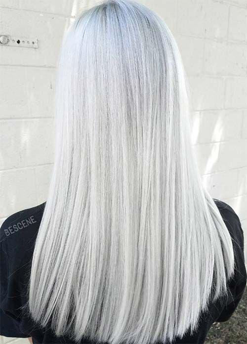 ca0f0daf76eebe6f407f3dbf1d6fe714--ash-hair-grey-hair