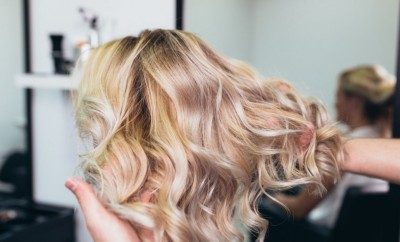 17612-which-shade-of-blonde-streaks-should-you-1200x630-1