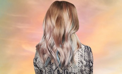 0624_rainbowhair_lede_social