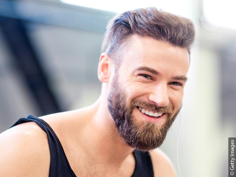 Beard_trends_800x600