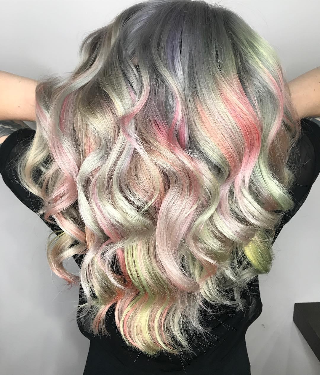 rainbow-pastel-look-color-ideas