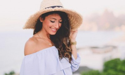 Vacation_hairstyles_1400x