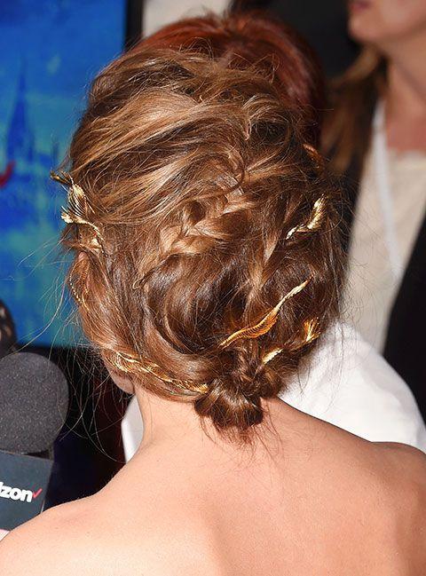 emma-watson-braids
