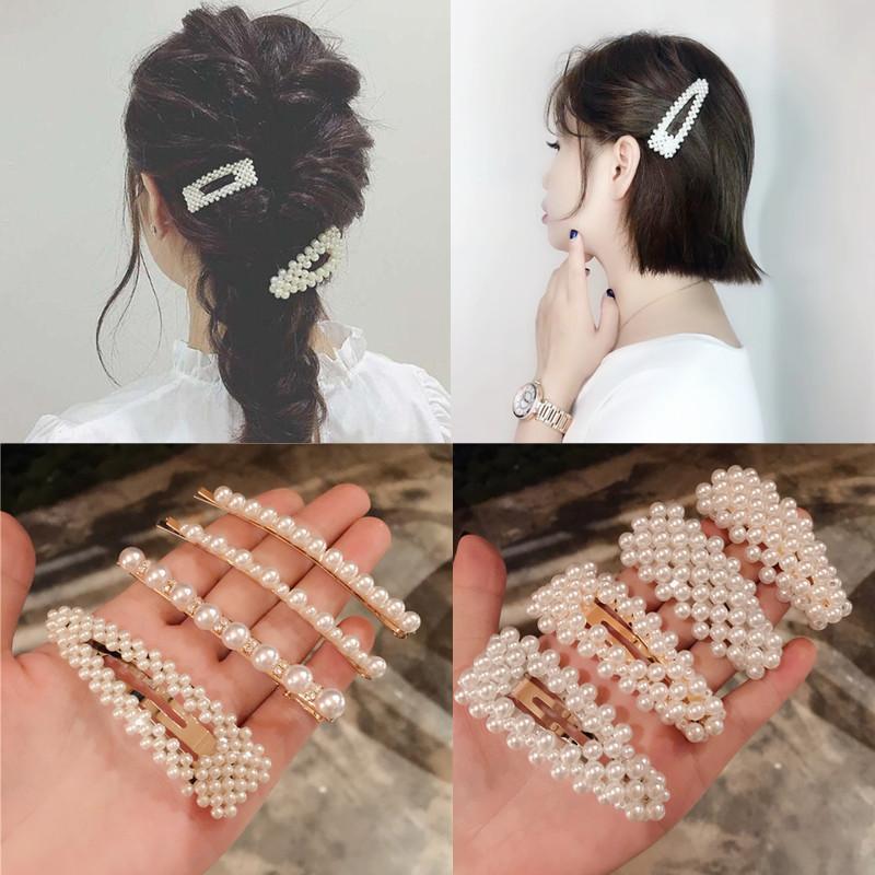 korea-hair-accessories-flower-pearl-diamond