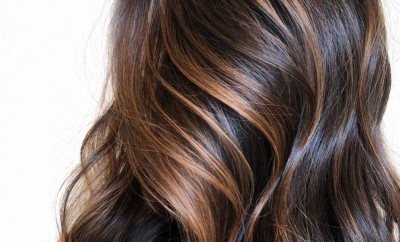 caramel-mocha-hair