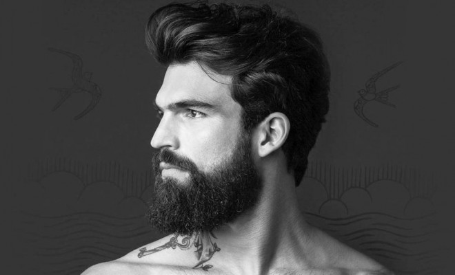 beard-styles-for-men_1024x1024