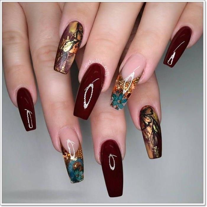 65030319-fall-nail-colors-