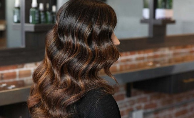 Brown Ale Hair-- The Demi2 (1)