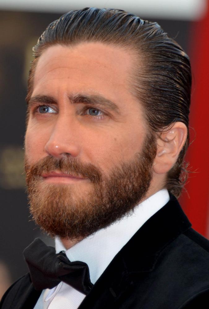 beard-extra-2