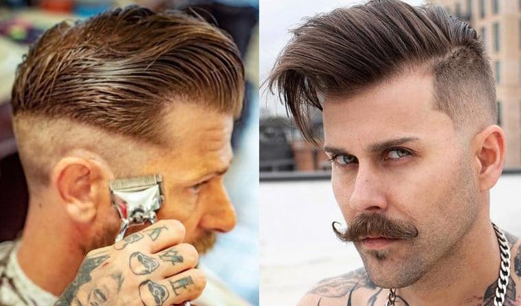 muške frizure (2)