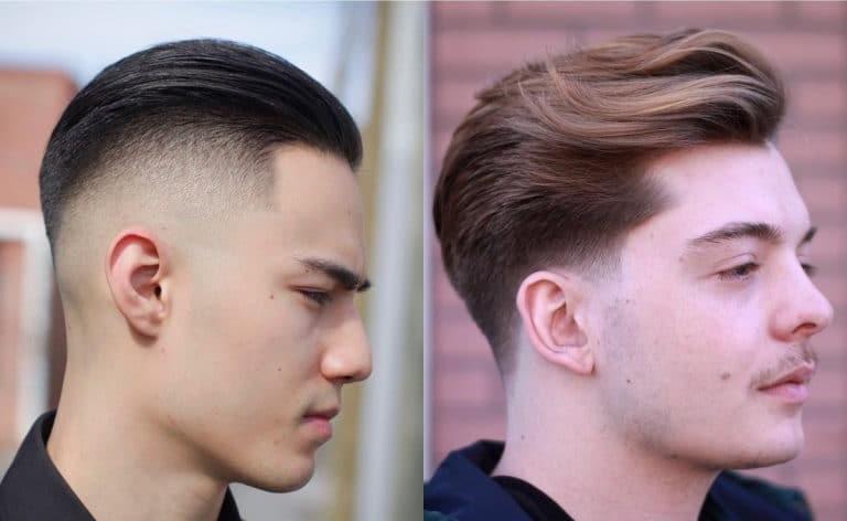 muške frizure 2019