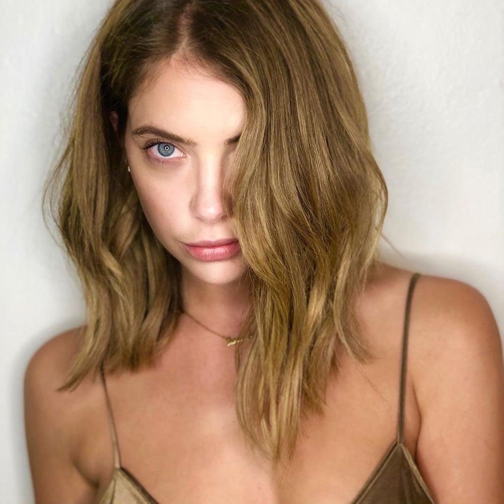 Ashley-Benson-Lob-Haircut