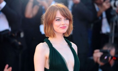 emma-stone-side-swept-bangs