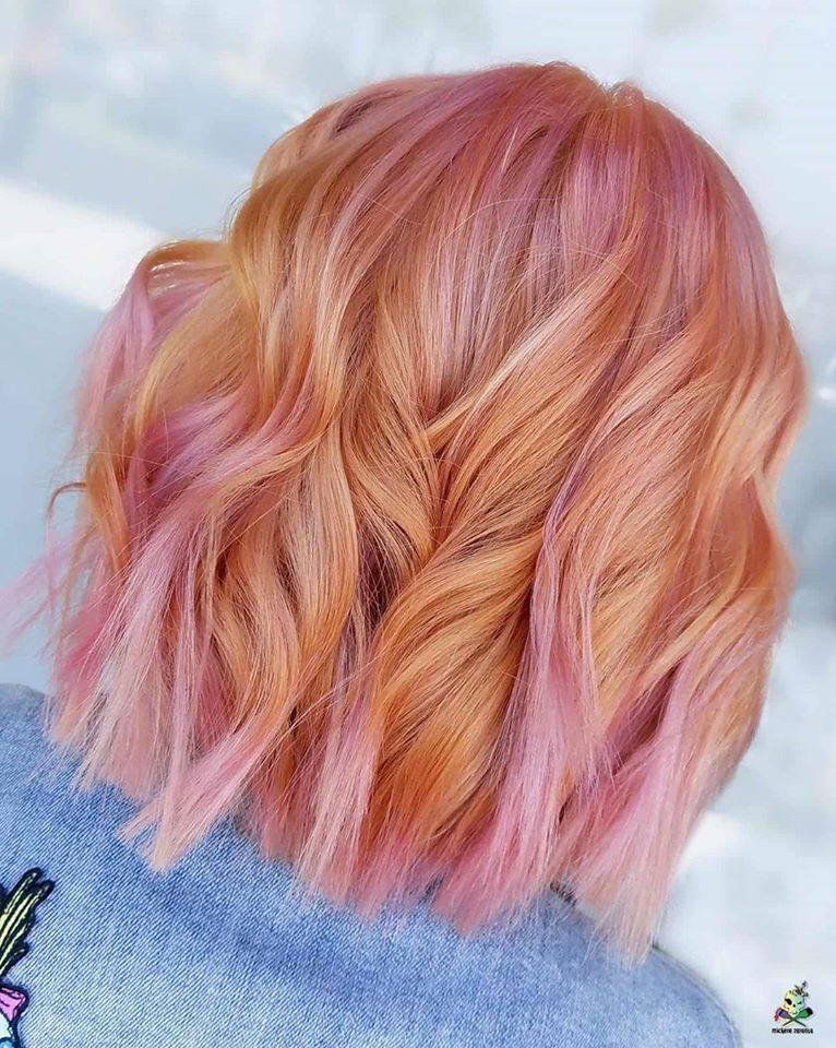 zenska frizura pramenovi