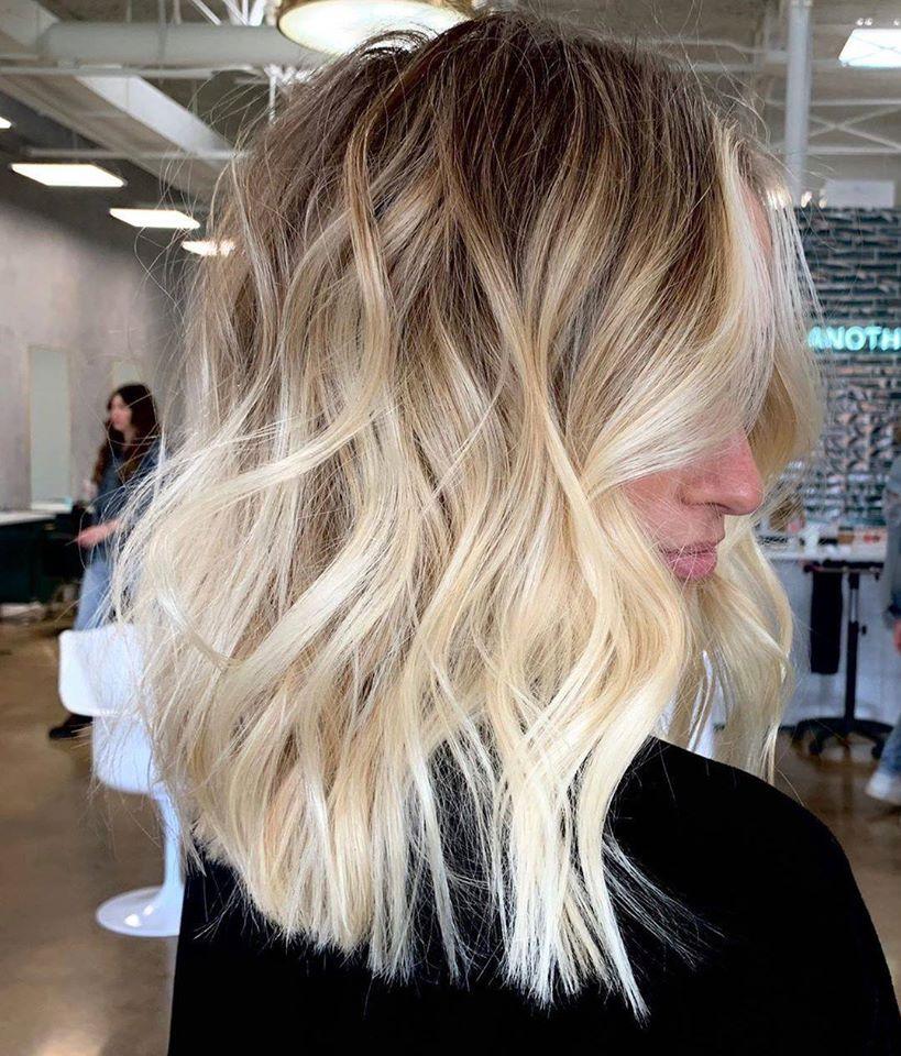 zenske frizure 2020